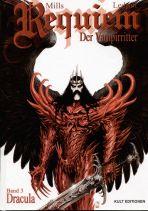 Requiem - Der Vampirritter # 03