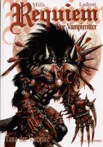 Requiem - Der Vampirritter # 04