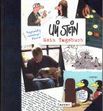 Uli Stein - Mein Tagebuch