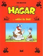 Hägar # 11 - ... erklärt die Welt!