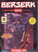 Berserk Max Bd. 06