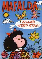 Mafalda # 02 - Alles wird gut!