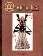 Athena Inc. - Agent Roster