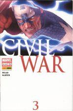 Civil War # 03 (von 7)