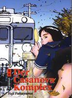 Casanovakomplex, Der