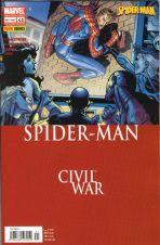 Spider-Man (Vol 2) # 041