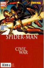 Spider-Man (Vol 2) # 038