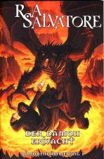Dämonendämmerung # 01 - Der Dämon erwacht