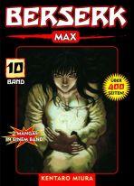Berserk Max Bd. 10