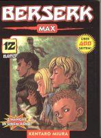 Berserk Max Bd. 12