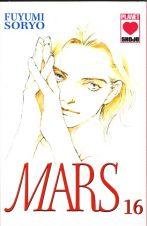 Mars Band 1 - 16 (von 16)