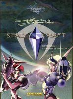 Spacecraft # 01