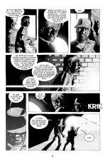 Walking Dead, The # 05 HC - Die beste Verteidigung