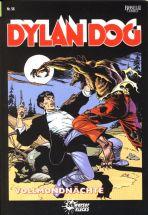 Dylan Dog # 56 - Vollmondnächte