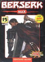 Berserk Max Bd. 15