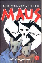 Vollständige Maus, Die