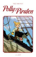 Polly & die Piraten Bd. 01