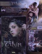 Elixir (Bildband)