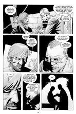 Walking Dead, The # 06 HC - Dieses sorgenvolle Leben