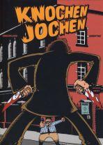 Knochen Jochen
