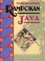 Rampokan (1) - Java