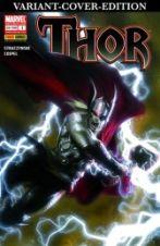 Thor Sonderband # 01 Variant-Cover