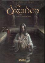 Druiden # 02 (1. Zyklus 2 von 6)