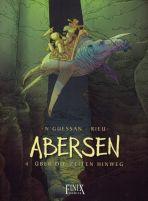 Abersen # 04 (von 4)
