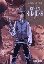 Ethan Ringler # 01 (von 5)
