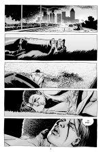 Walking Dead, The # 07 HC - Vor dem Sturm