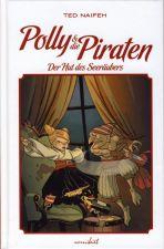Polly & die Piraten Bd. 02