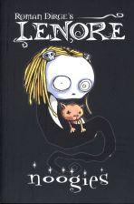 Lenore (1) - Noogies