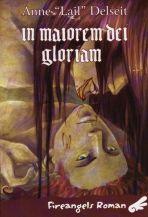 In maiorem dei gloriam (I, Roman)