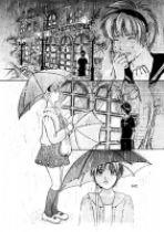 Shounen Me-Gane Bd. 02