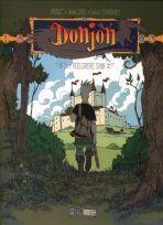 Donjon - Zenit # 06 - Der verlorene Sohn