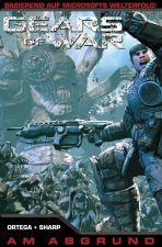 Gears of War # 01 (von 4)