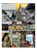 Storm # 24 - Marduks Quelle