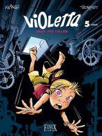 Violetta # 05.einhalb (von 5)