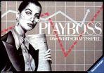 Playboss - Das Wirtschaftsspiel