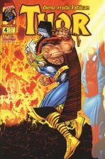 Thor, Der mächtige (2000-2002) # 04
