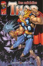 Thor, Der mächtige (2000-2002) # 03