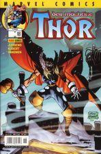 Thor, Der mächtige (2000-2002) # 18