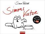 Simons Katze (01)