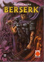 Berserk Bd. 11