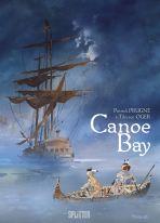 Canoe Bay - Neuauflage