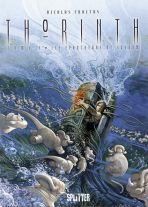 Thorinth # 02 (von 5)