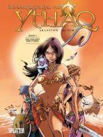 Schiffbrüchigen von Ythaq, Die # 07 (von 18)