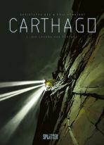 Carthago # 01