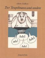 Toupetmann und andere, <small>Der</small>