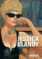 Jessica Blandy # 01 (von 7, 3 in 1)